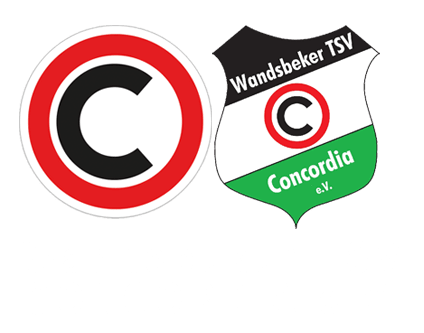Wandsbeker TSV Concordia e.V.